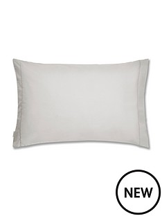 catherine-lansfield-bianca-cotton-soft-housewife-pillowcase-pair
