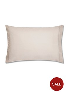 bianca-cottonsoft-housewife-pillowcase-pair