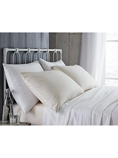 bianca-cottonsoft-oxford-pillowcase