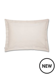 catherine-lansfield-bianca-cotton-soft-oxford-pillowcase-pair