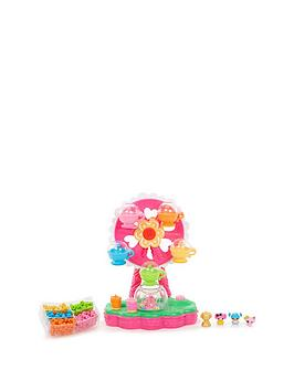 lalaloopsy-tinies-jewelery-maker-playset