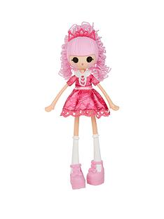 lalaloopsy-lalaloopsy-girls-basic-doll--jewel-sparkles