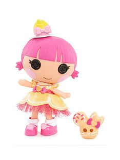 lalaloopsy-lalaloopsy-littles-super-silly-party-doll--sprinkle-spice-cookie