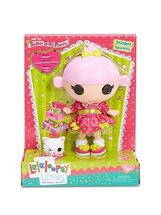 lalaloopsy-lalaloopsy-littles-super-silly-party-doll--trinket-sparkles