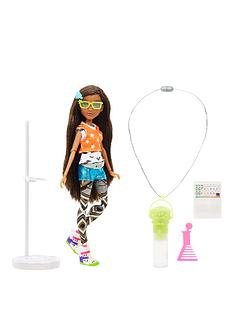 project-mc2-project-mc2-core-doll-with-experiment--bryden039s-glow-stick
