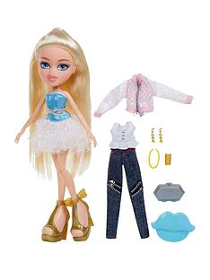 bratz-bratz-metallic-dance-party-doll--cloe