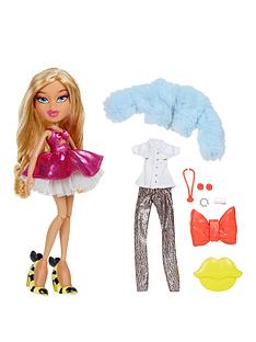 bratz-bratz-metallic-dance-party-doll--raya