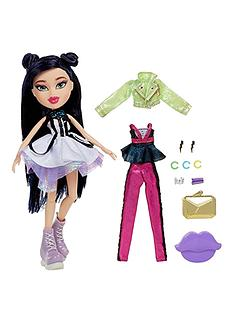 bratz-bratz-metallic-dance-party-doll--jade