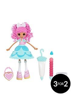 lalaloopsy-lalaloopsy-girls-cake-decorator--fancy-frost-039n039-glaze