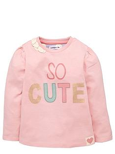 ladybird-girls-so-cute-long-sleeve-t-shirt-12-months-7-years