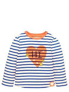 ladybird-toddler-girls-single-neon-039hi039-heart-top-1-7-years