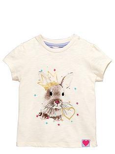 ladybird-toddler-girls-single-photographic-bunny-top-1-7-years