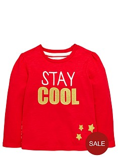 ladybird-girls-stay-cool-glitter-slogan-top-12-months-7-years