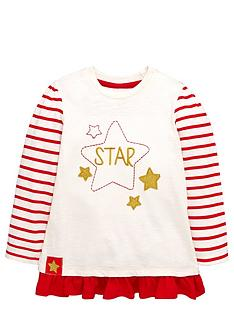 ladybird-girls-embroidered-star-top-12-months-7-years