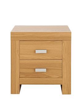 hextonnbsp2-drawer-bedside-cabinet