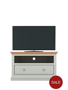 hannah-corner-tv-unit-greyoak-effect-44-inch