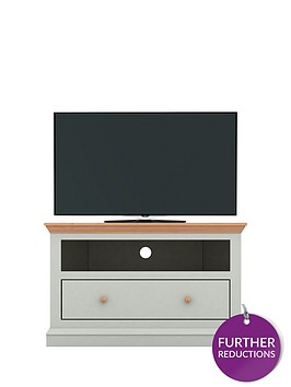 hannah-corner-tv-unit-sageoak-effect-fits-up-to-46-inch-tv