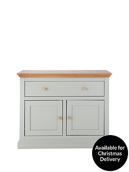 hannah-compact-sideboard-sageoak-effect