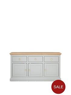 hannah-3-door-3-drawer-large-sideboard-sageoak-effect