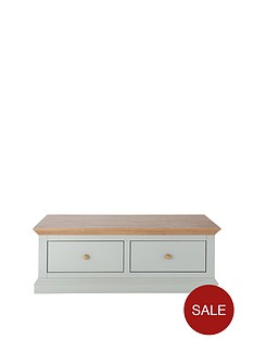 hannah-2-drawer-storage-coffee-table-greyoak-effect