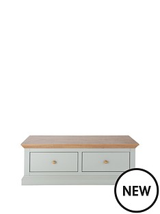hannah-grey-coffee-table