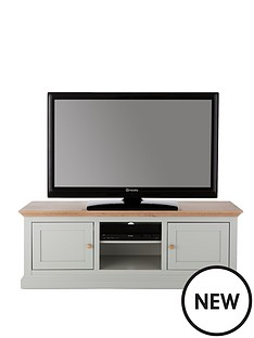 hannah-wide-tv-unit-66-inch