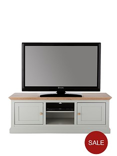hannah-wide-tv-unit-greyoak-effect-66-inch