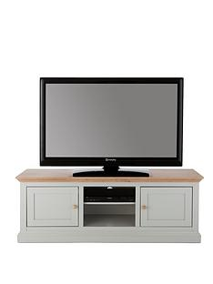 hannah-wide-tv-unit-sageoak-effect-66-inch