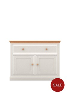 hannah-compact-sideboard