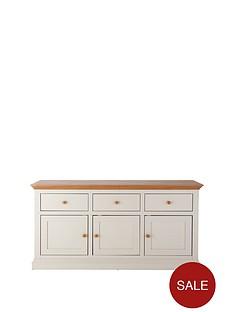 hannah-3-door-3-drawer-large-sideboard-creamoak-effect