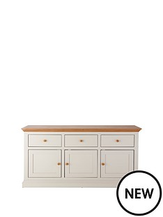 hannah-large-sideboard