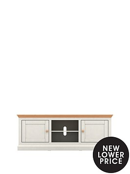 hannah-extra-wide-tv-unit-66-inch