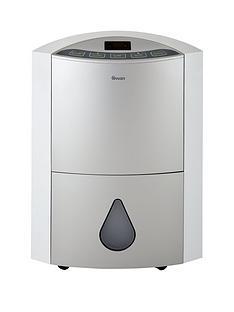 swan-sh3040-20-litre-dehumidifier