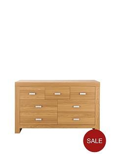 hextonnbsp4-3-drawer-chest