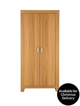 hextonnbsp2-door-wardrobe