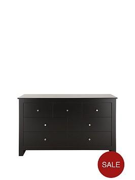 preston-4-3-drawer-chest