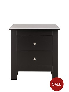 preston-2-drawer-bedside-cabinet