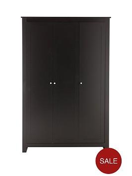 preston-3-door-wardrobe