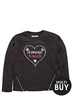 freespirit-girls-im-basically-flawless-sweater