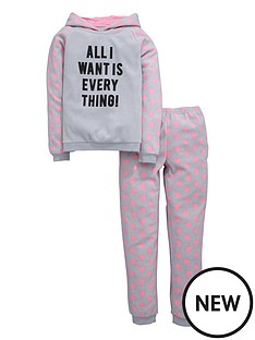 freespirit-girls-all-i-want-is-everything-twosienbsppyjamas