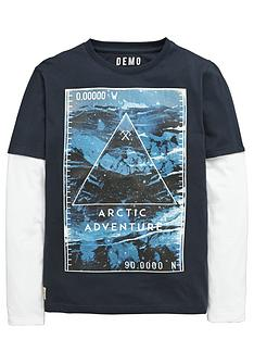 demo-long-sleeve-artic-tee