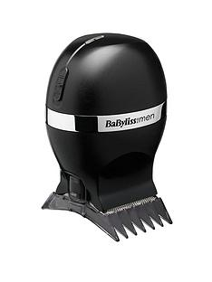 babyliss-for-men-7575u-smooth-glide-self-hair-clipper