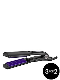 babyliss-2165bu-pro-crimper-210-hair-styler
