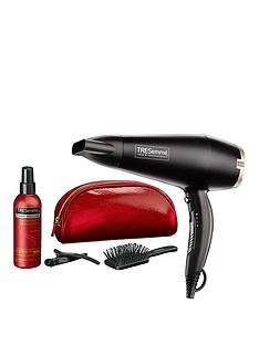 tresemme-5543dgu-smooth-professional-hairdryer-gift-set