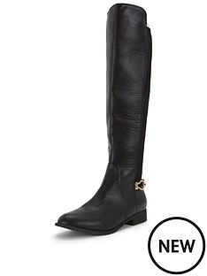 lipsy-krissy-knee-high-riding-boot