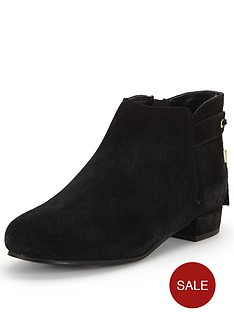 carvela-tassel-suede-ankle-boot