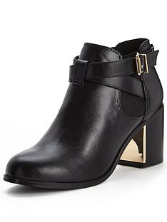 carvela-titan-heeled-ankle-boot