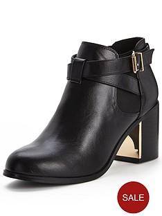 carvela-titan-heeled-ankle-boot