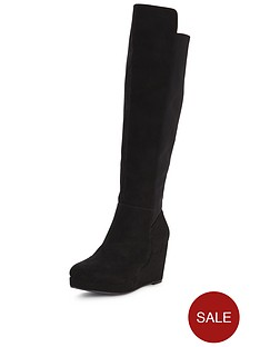 miss-kg-harley-2-wedge-knee-boot