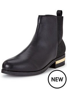 carvela-tristan-ankle-boot